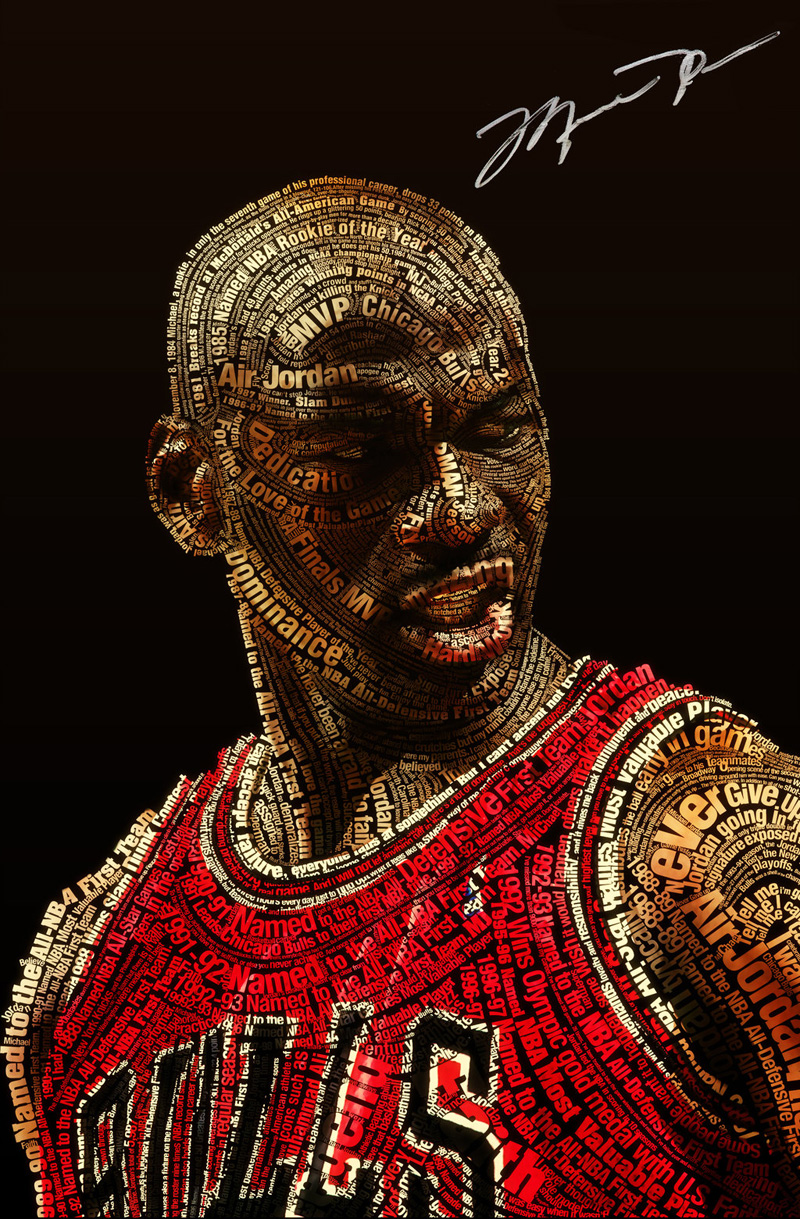 michael_jordan_typeface_by_phreshsoldier-d2zejma