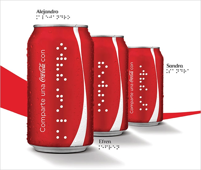 coca-cola-braille-hed-2015
